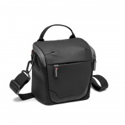 Рюкзак Manfrotto MA2-SB-S Сумка для фотоаппарата Advanced2 Shoulder bag S