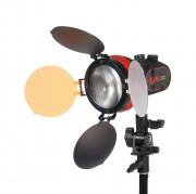 Светодиодный LED осветитель Falcon Eyes SpotLight 40LED BW
