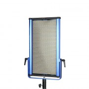 Светодиодный LED осветитель GreenBean Ultrapanel II 1092 LED Bi-color