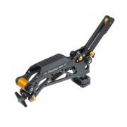 GreenBean Damping Arm 12 Демпфирующий подвес для видеокамеры