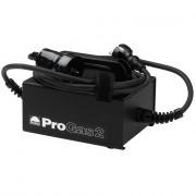 Profoto ProGas2 трансформатор 100217