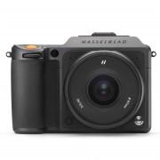 Среднеформатная камера Hasselblad X1D II 50C