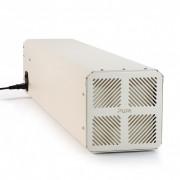 Puri Бактерицидный рециркулятор 30w / 140 м3 (50м2)