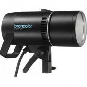Светодиодный LED осветитель Broncolor F160 LED