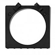 Profoto Slide Holder for Projection att. 100749