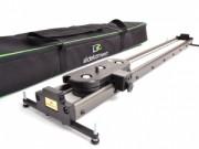 Чехол для слайдера SlideKamera Чехол PSK-1000
