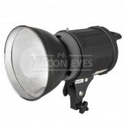 Галогенный осветитель Falcon Eyes QL-1000BW