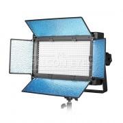 Светодиодный LED осветитель Falcon Eyes LG 500