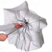 Зонт Lastolite TRIFOLD UMBRELLA 36