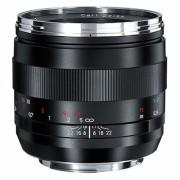 Объектив Carl Zeiss Makro-Planar T* 2/50 ZE (Canon EF)