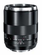 Объектив Carl Zeiss Makro-Planar T* 2/100 ZE (Canon EF)