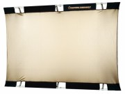 Отражатель на раме Sunbounce SUN-BOUNCE 180x245cm / BIG (Зебра/Белый)