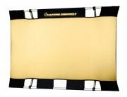 Отражатель на раме Sunbounce SUN-BOUNCE 90x125cm / MINI (Золото/Белый)