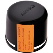 Защитная крышка Hensel Protective cap 9456311