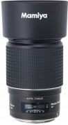 Объектив Mamiya Sekor-D 150mm f/2.8 AF IF