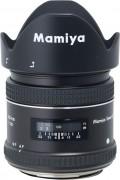 Объектив Mamiya Sekor-D 45mm f/2.8 AF