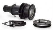 Насадка Dedolight Imager DP400KFS Модульная насадка