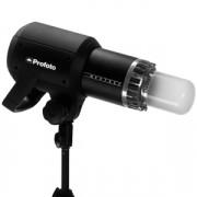 Галогенный осветитель Profoto ProTungsten Air 901161
