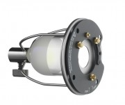 Адаптер Broncolor Adapter D Para 33.489.01