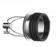 Адаптер Broncolor Adapter Para для Profoto 33.489.03