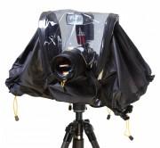 Falcon Eyes RC705 для ф/а защитный