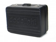 Dedolight DCHDCOOL Транспортный кейс