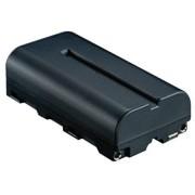 Dedolight DLB-NPF550 7,2 Li-Ion батарея 14,8 Вт-ч (2000 мА-ч)