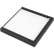 Светодиодный LED осветитель Rosco LitePad Axiom6