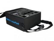 Комплект видеосвета LED Rosco Still Photo LitePad Kit AX:Daylight