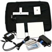 Комплект видеосвета LED Rosco Бронзовый комплект LitePad