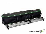 Чехол для слайдера SlideKamera Чехол PSK-600