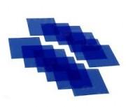 Dedolight DGB Комплект фильтров