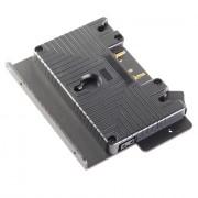 GreenBean Plate A-mount для аккумулятора
