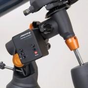 Celestron Электропривод для AstroMaster,PowerSeeker (#93514)