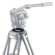 Manfrotto 319 Адаптер