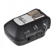 Радиосинхронизатор PocketWizard MiniTT1 для Nikon