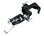 Manfrotto C150 SWIVELLING C-CLAMP