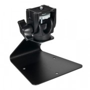 Штатив Manfrotto 355 TABLE MOUNT CAMERA SUPPORT