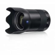 Carl Zeiss Milvus 1.4/35 ZE + Zeiss ND LensGear Medium Объектив для киносъемки в формате 6K.
