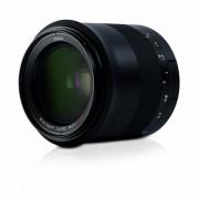 Carl Zeiss Milvus 1.4/50 ZE + Zeiss ND LensGear Medium Объектив для киносъемки в формате 6K.
