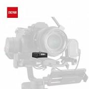 Zhiyun TransMount1.5cmCameraBackingBase
