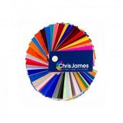 Chris James Светофильтр 122см x 7,62м, Sky Blue