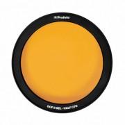 Profoto Цветной фильтр OCF II Gel - Half CTO