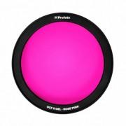 Profoto Цветной фильтр OCF II Gel - Rose Pink