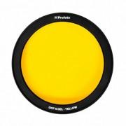 Profoto Цветной фильтр OCF II Gel - Yellow