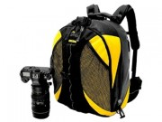 Рюкзак LOWEPRO DZ 200 DryZone BackPack желтый
