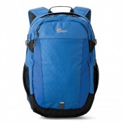 Рюкзак LOWEPRO RIDGELINE BP 250 AW синий