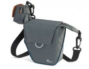 LOWEPRO Compact Courier 70 серый