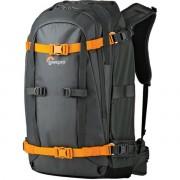 Рюкзак LOWEPRO Whistler BP 450 AW II серый
