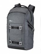 Рюкзак LOWEPRO FreeLine BP 350 AW dark grey